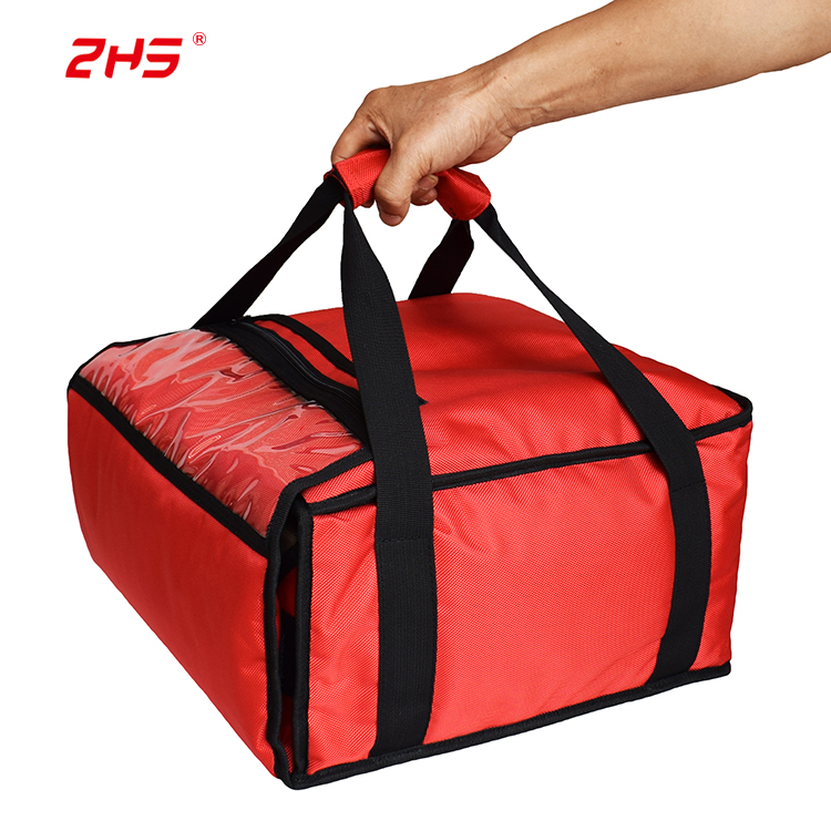 Best Price On High Quality Knife Bag