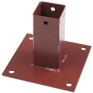 Hot Sale for Pole Anchors -