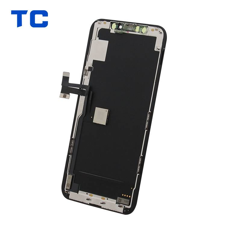 Popular Design for iPhone 6s Incell Screen Assembly Replacement - Incell LCD Replacement for iPhone 11 Pro – ACE