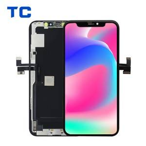 Fast delivery iPhone 8p Incell Touch Screen Replacement -