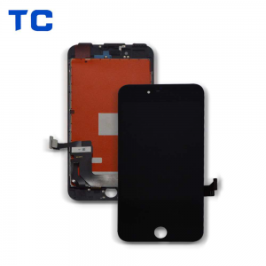 Bottom price iPhone 7 Lcd Screen And Digitizer Full Assembly - LCD screen replacement for iPhone 7P – ACE