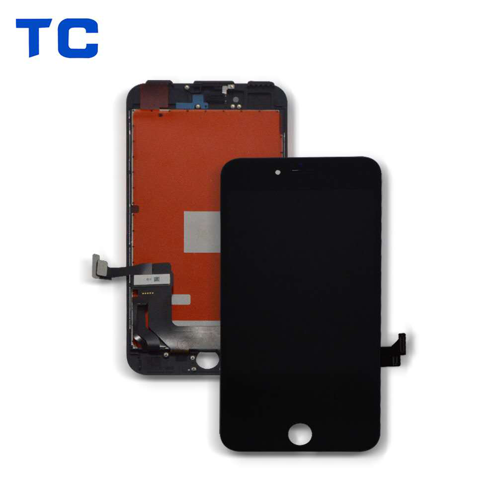 OEM Factory for iPhone 7 Plus Touch Screen Problems - LCD screen replacement for iPhone 7P – ACE