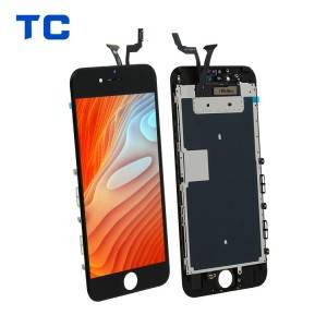 China wholesale iPhone Xs Max Screen Part - LCD Screen Replacement for iPhone 6S – ACE