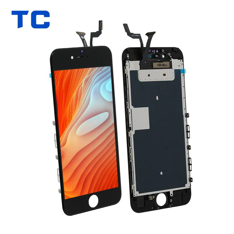 LCD Screen Replacement for iPhone 6S