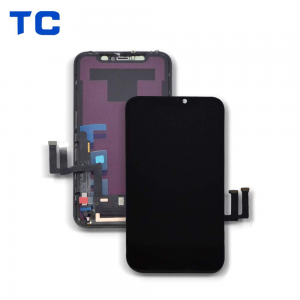 OEM manufacturer Punca Screen iPhone Tak Boleh Touch - Incell lcd replacement for iPhone 11 – ACE
