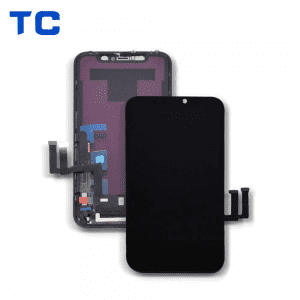 China Manufacturer for iPhone 6 Glitchy Touch Screen - LCD screen replacement for iPhone 6S – ACE