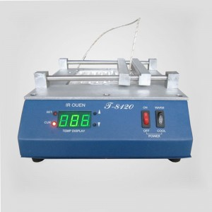 Best Price on  Soldering Digital Rework Station -