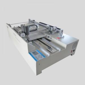 Chip Mounter MT-602