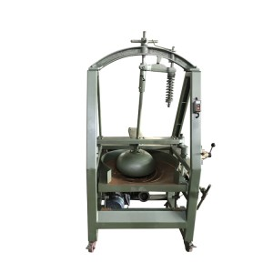 Wholesale Price Small Tea Packing Machine -