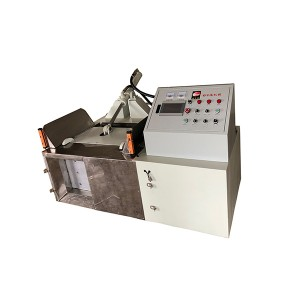Tea Shaping Machine