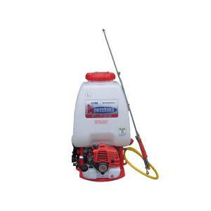 Knapsack sprayer  model :F-768