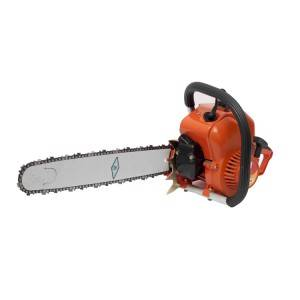 Professional Chain Saw  model: JYD85