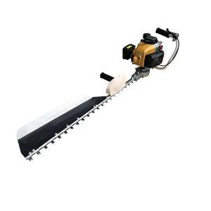 Factory Cheap Hot Tea Winnowing Machine -