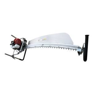 Good Quality Tea Pruner -
