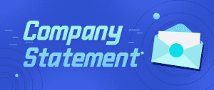 Company Statement On Diluent Composition