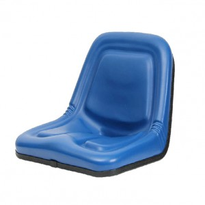 Factory Cheap Hot Rotating Seat -