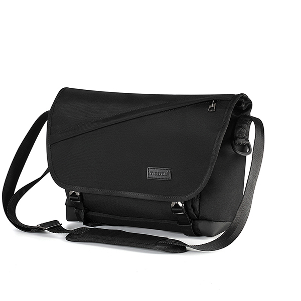 Crossbody bag T-S8098 Featured Image