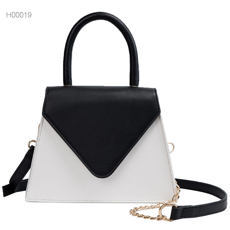 Bags Women Handbags 2019  Woman Bags Dubai Handbags