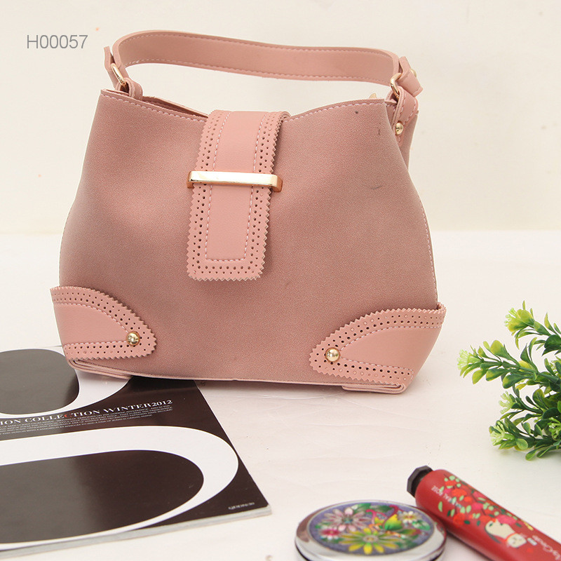 New design Wholesale lady bags women handbag women tote bag