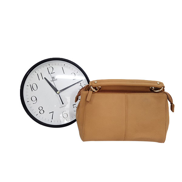 European and American fashion casual female handbag/ crossbody bag