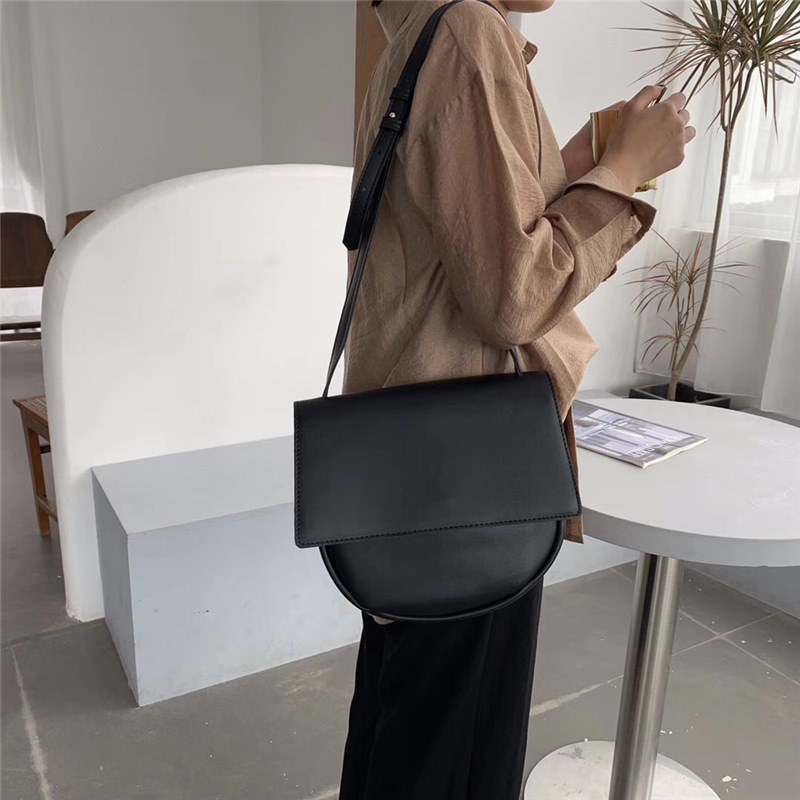 Big Bags Women Handbags Ladies Large Woman Bag