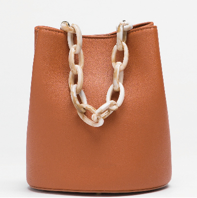 Bucket Bag Featured Image