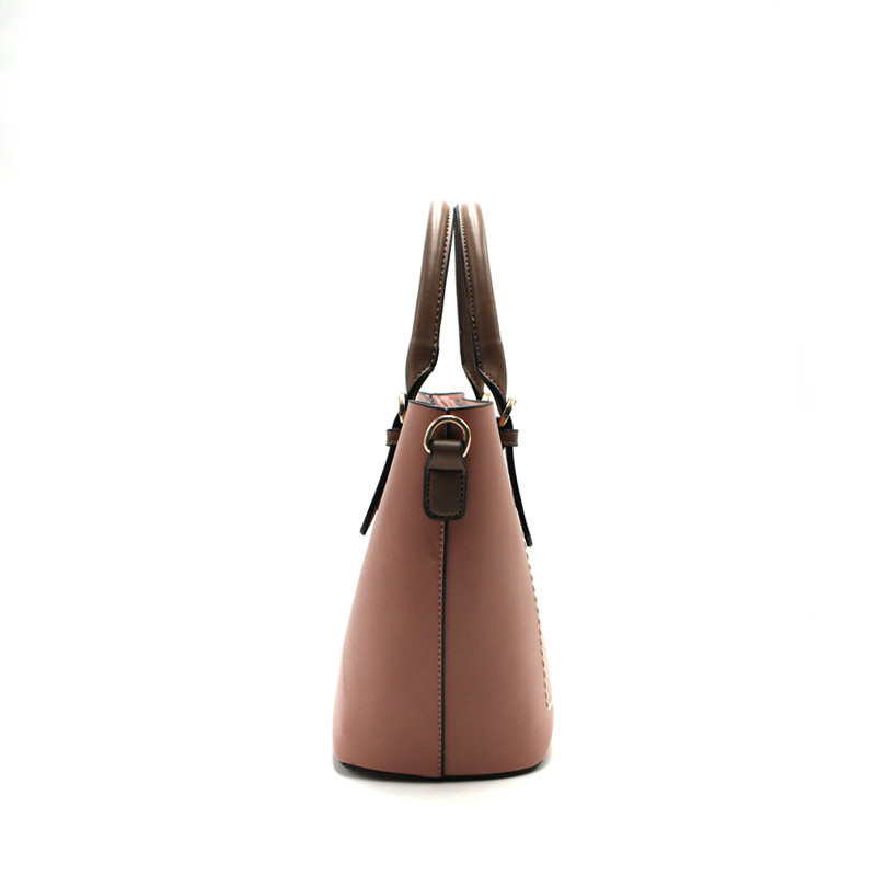 Classic Elegant Fashion Handbag Ladies Leather Bags Women Handbags