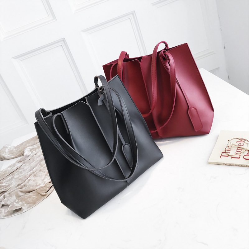 Wholesale Hot Sale Custom Handbag Women Factory Price