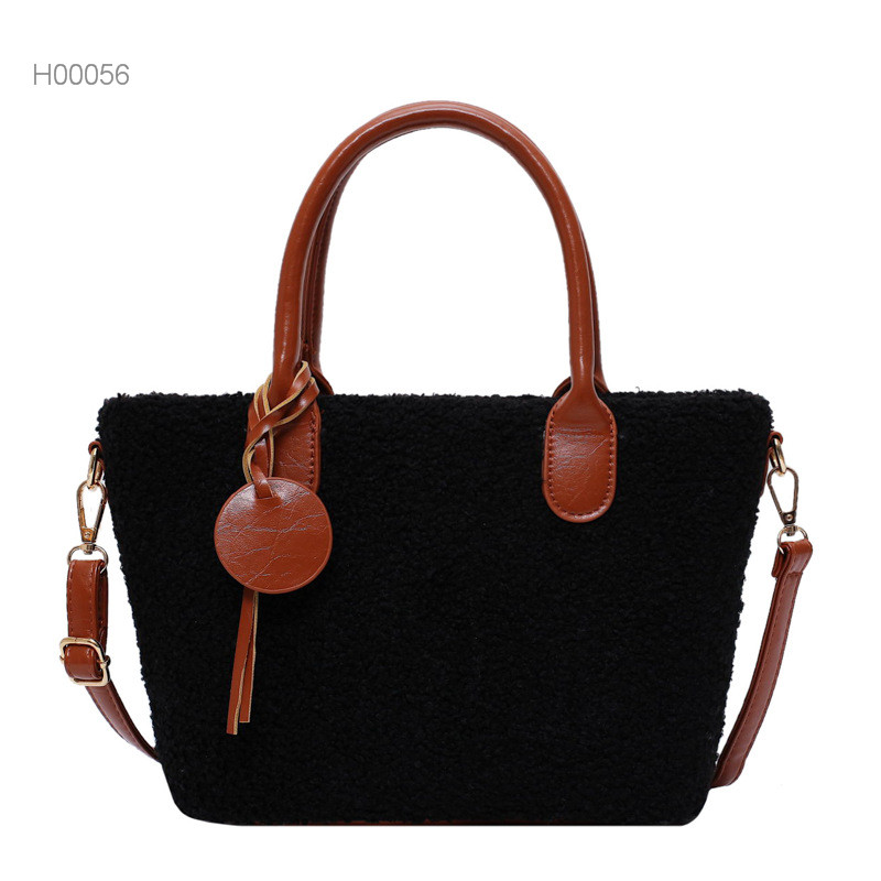 Bags good leather handbags high quality bags women handbags
