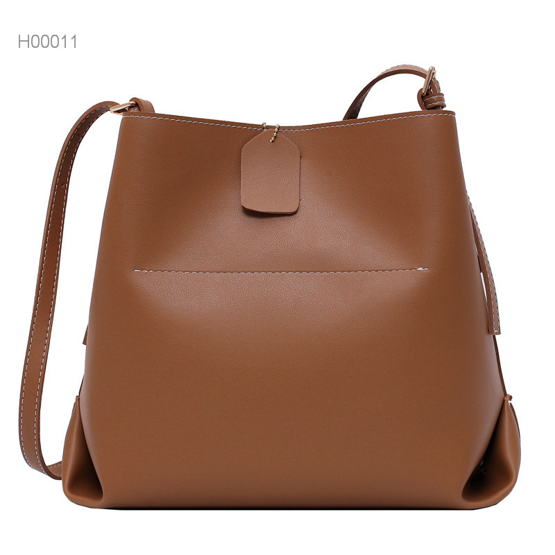 China Supplier Korean Style Classical Female Bags Women Handbags