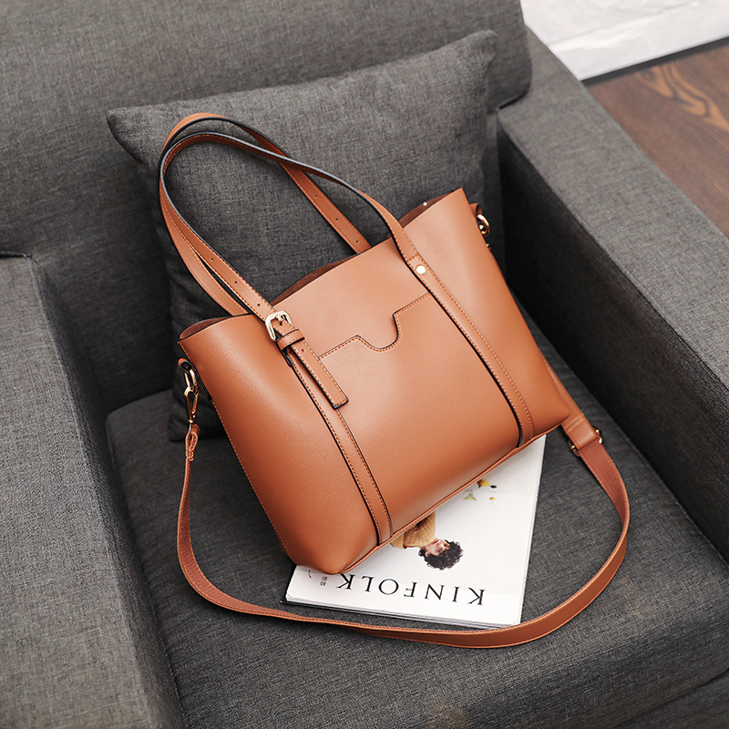 wholesale New Fashion Woman PU Leather Bag Women Handbags