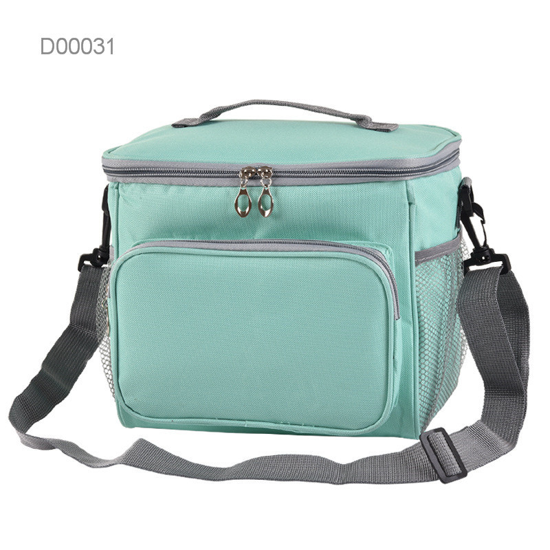Designer Land Adult Diaper Bags Mommy Baby Bag Backpack