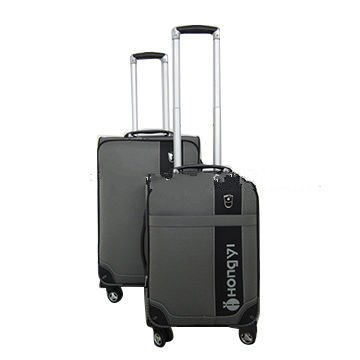 Airport carry-on EVA travel cases set