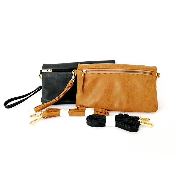 Fashion female handbag/crossbody bag