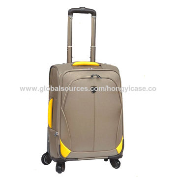 Luggage set, top sale