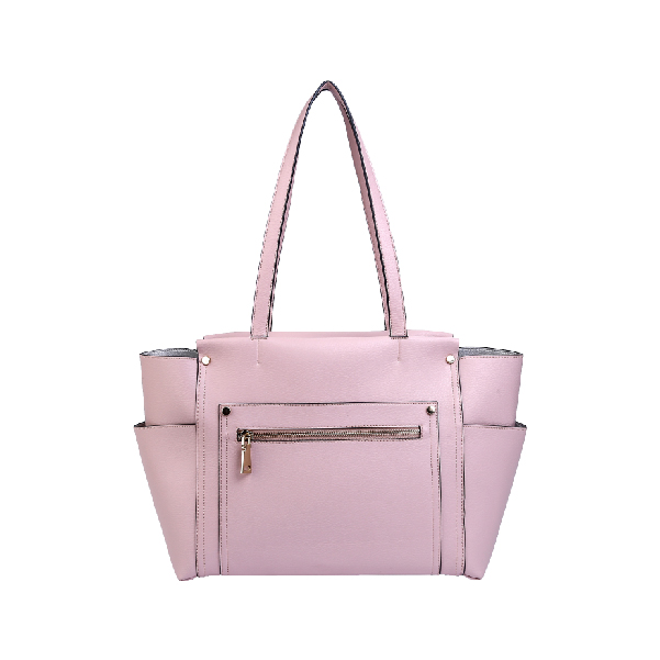 PU Lady Fashion Bag