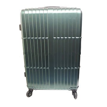 ABS hard trolley luggage
