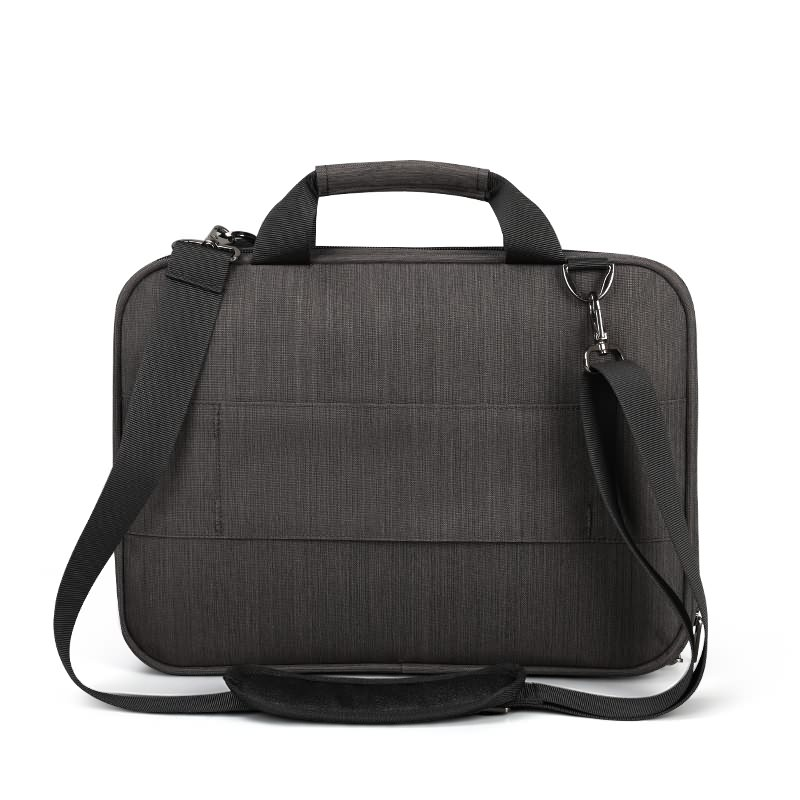 Brief Case T-L5150