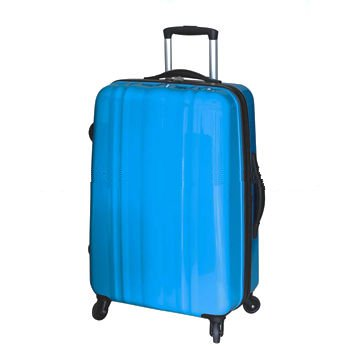 Factory ABS luggage