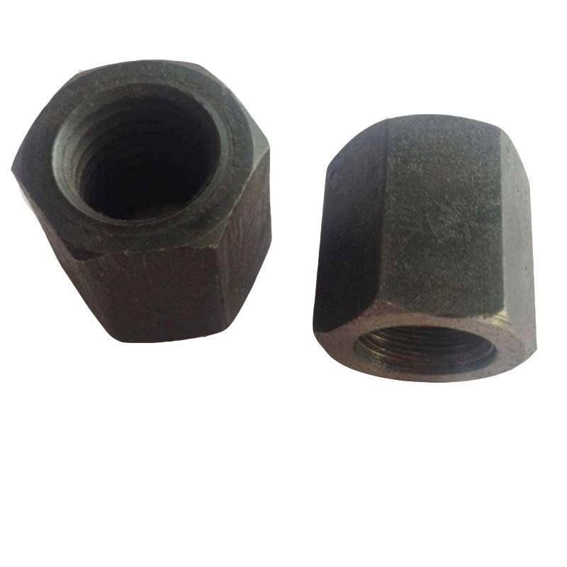 Thickened hex  nut