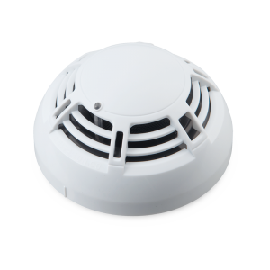 TX7120 Intelligent Smoke & Heat Detector