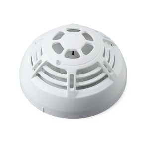 TX7110 Intelligent Heat Detector