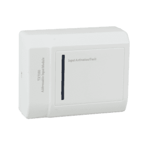 Reliable Supplier Wireless Smoke Detector -