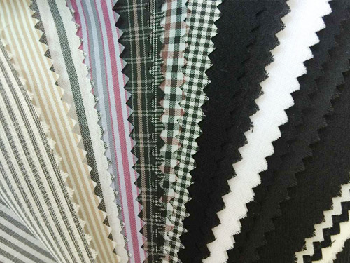 OEM China 30d Woven Interlining -