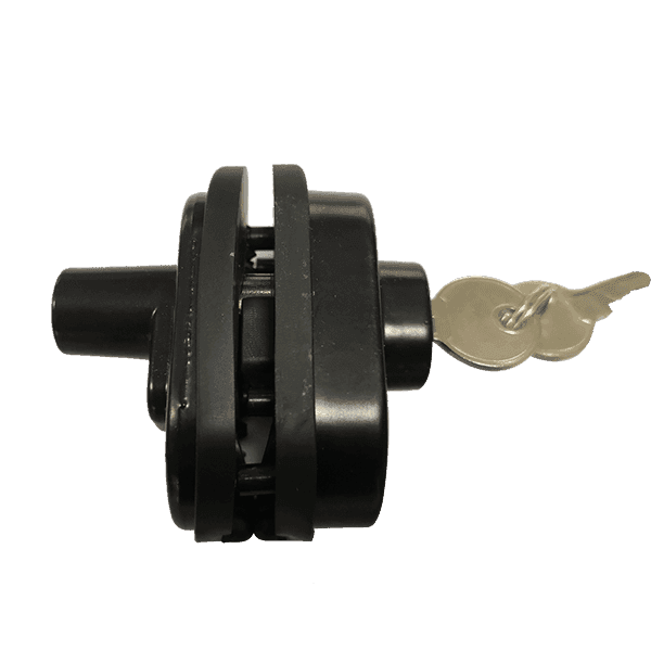 Factory making Security Iron Padlocks -