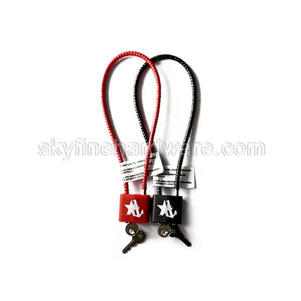 OEM Supply Digital Combination Lock -