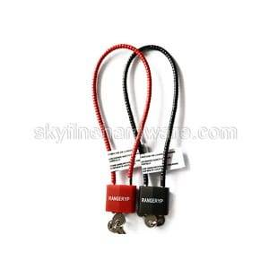 factory Outlets for Electric Lock Pick Gun -