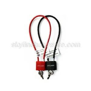 Factory wholesale Smart Password Lock -