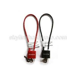 PriceList for Hidden Rfid Cabinet Lock -