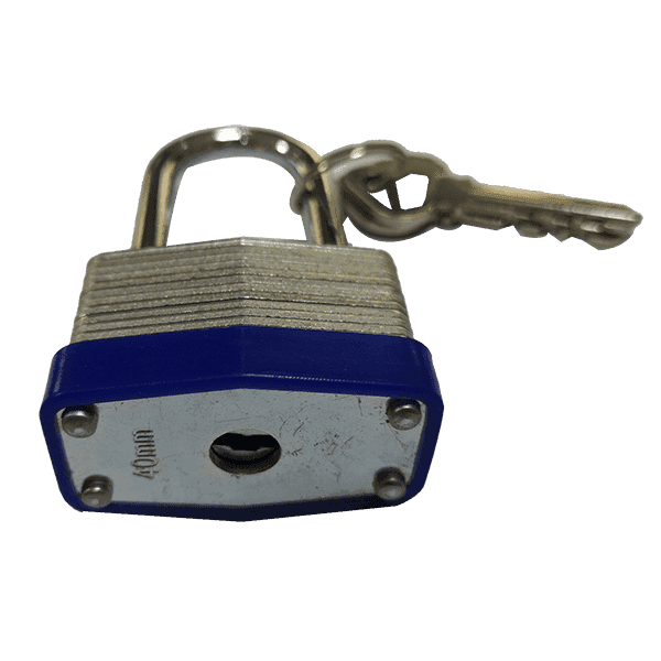 New Delivery for Fits Pistols Gun Lock -